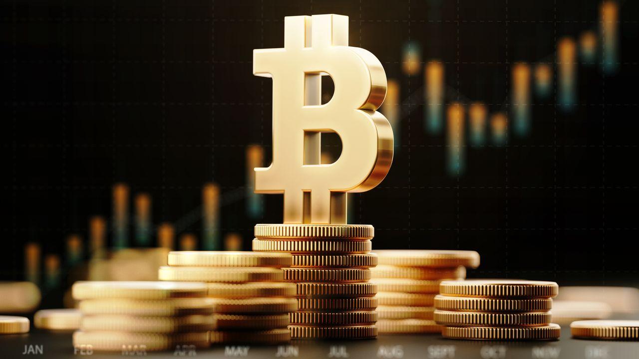 bitcoin coinmarketcap rosso
