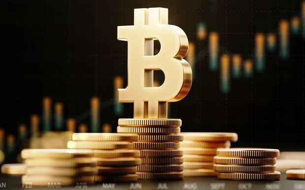 hol használhatunk bitcoint