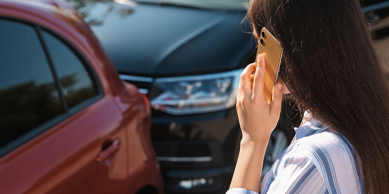 5 best cheap car insurance companies - MarketWatch