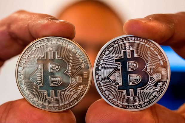 Bitcoin expected to make one of it