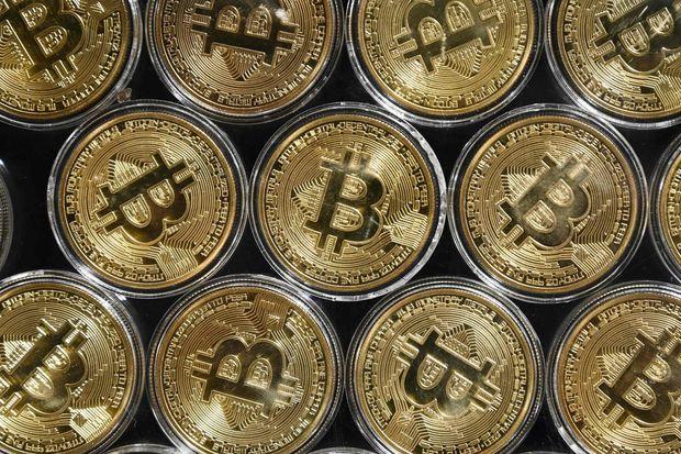 btc rinka naujas monetas yra bitcoin saugus ir teisėtas