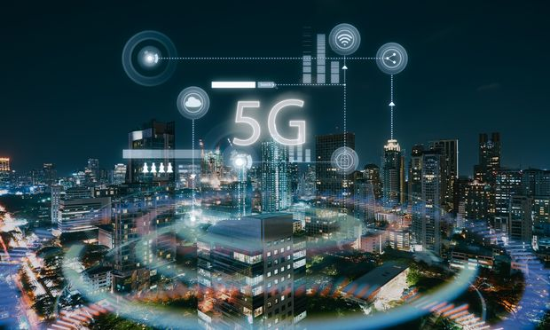 Will 5G ever live up to the hype? - MarketWatch