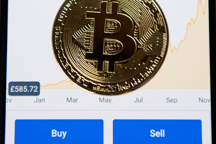 bitcoin india arbitraggio