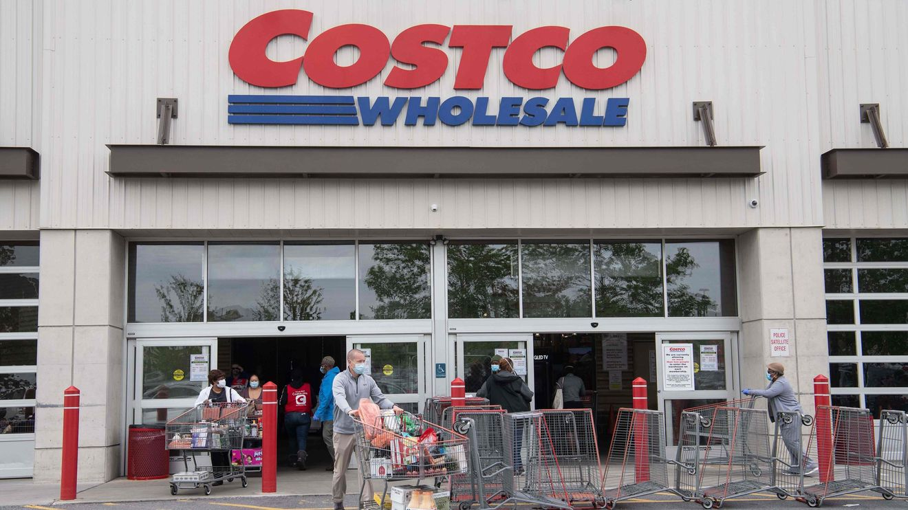 'I will continue happily shopping there forever': Costco customers react to retailer's new $16 minimum wage