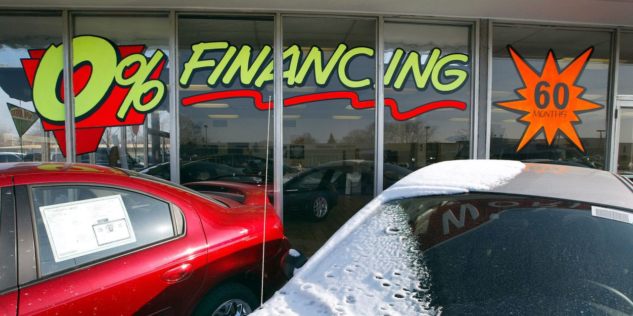 How do you know you're getting a good deal on a car? A guide to invoice pricing and dealer markup