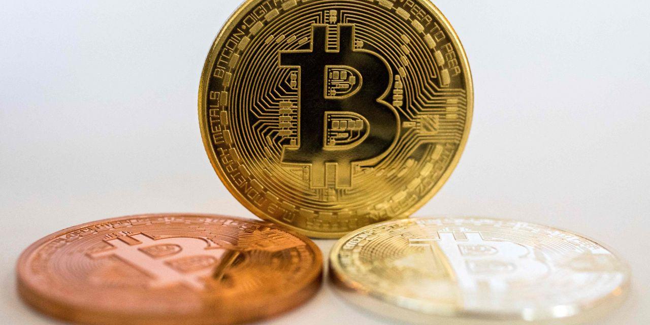 bitcoin pénztárca malajzia