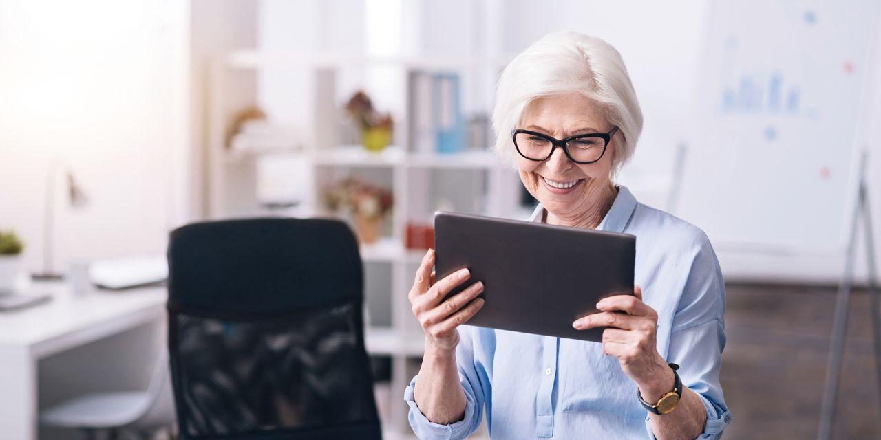 ¿A qué edad debería dejar de ahorrar para la jubilación?