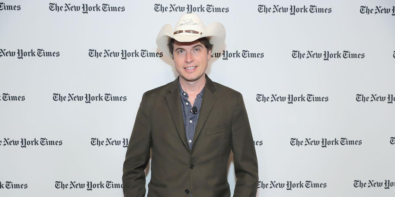 Elon's brother Kimbal Musk raises more than $ 7 million from Tesla's stock trading