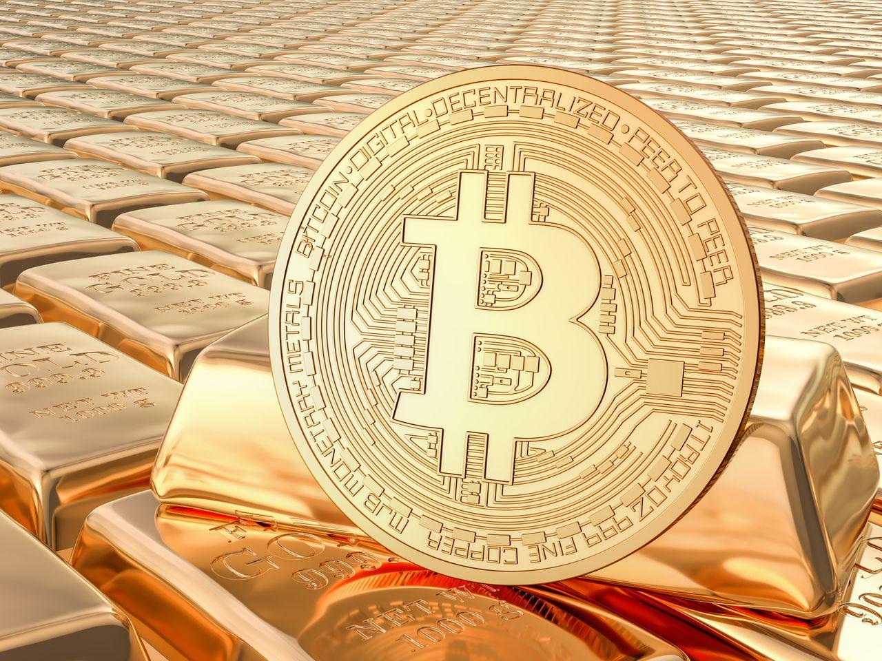 il miglior bitcoin rubinetto