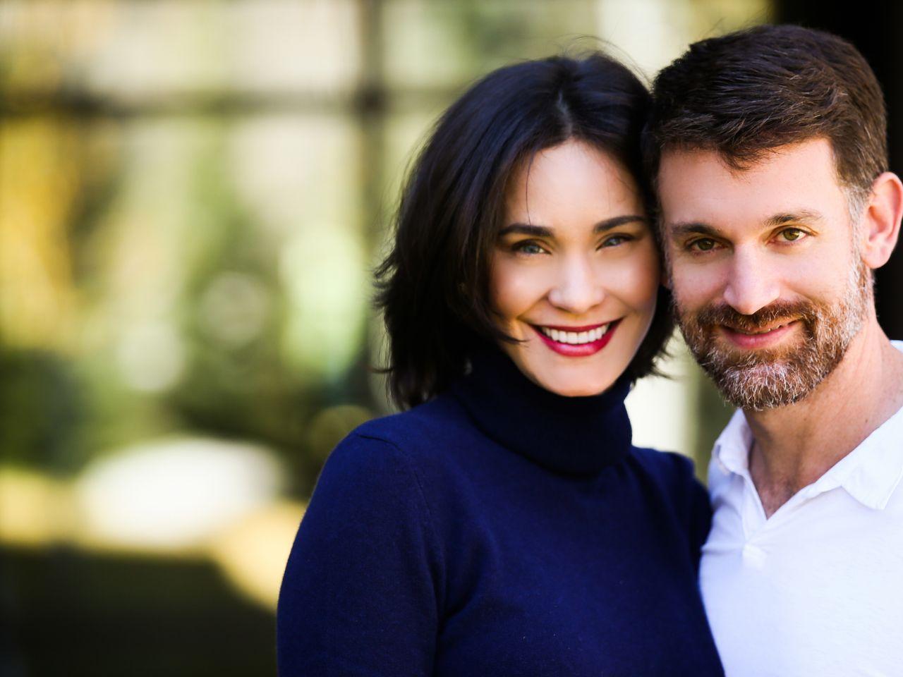 Billionaire couple pledges to donate 5% of wealth — why that still riles  critics of elite philanthropy - MarketWatch