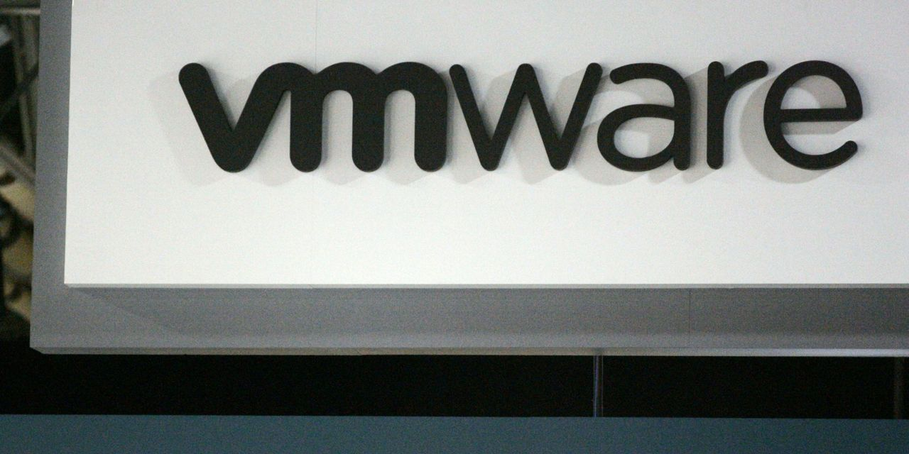 Opinion: VMware will finally come into its own in the Dell version, but the strategic cloud remains
