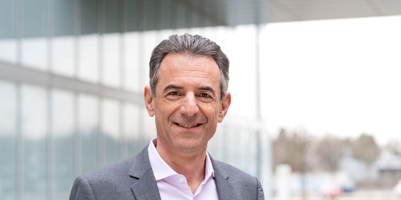Synlab targets $6 billion market capitalization in Frankfurt IPO as COVID-19 testing booms