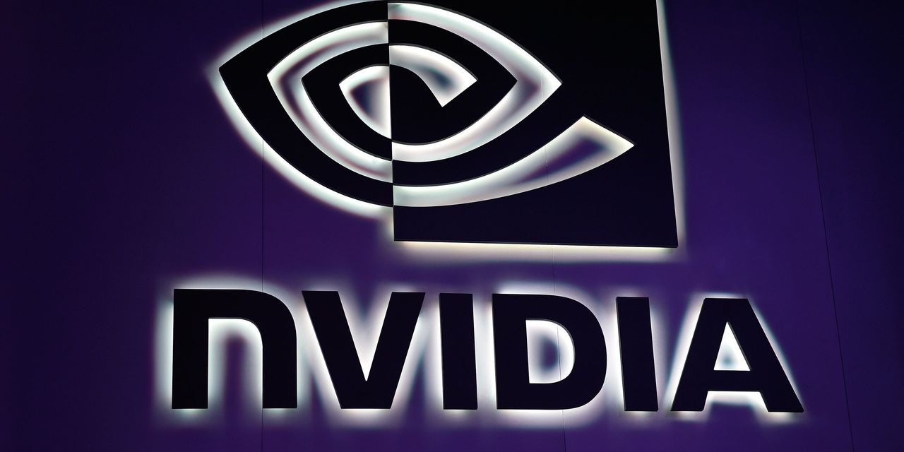 Nvidia's $40 billion takeover of Arm faces U.K. national security probe
