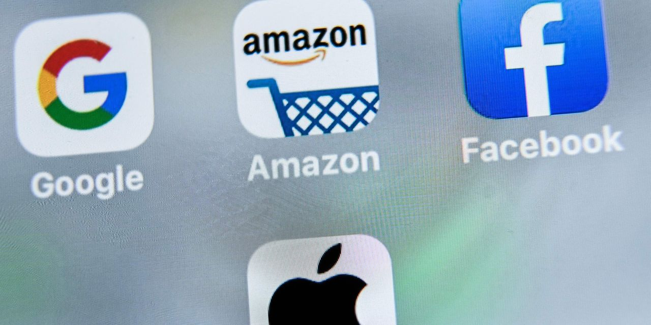 Senate hearing on app stores puts Apple, Google under regulatory spotlight