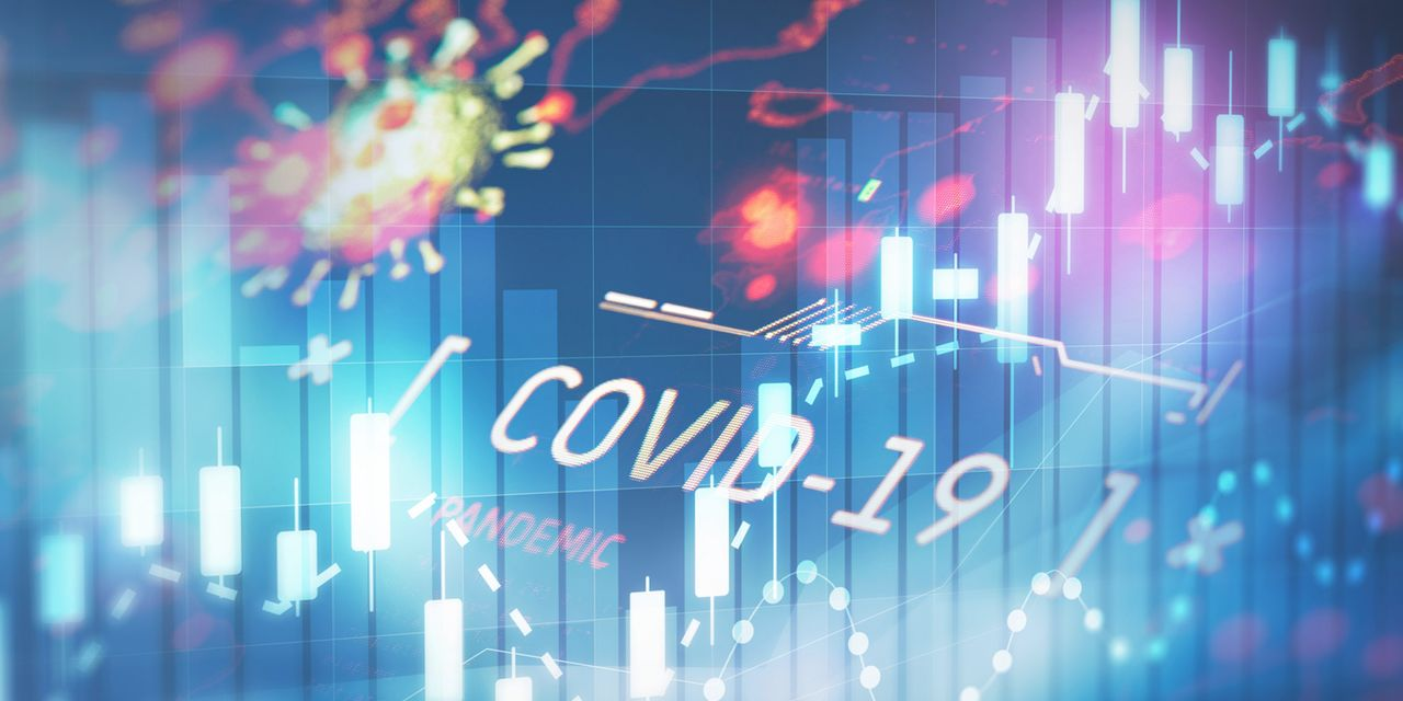 Which tech stocks can build on pandemic gains? Fund manager Ryan Jacob offers these two names.
