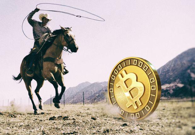 btc transportas best platformos bitcoin trading