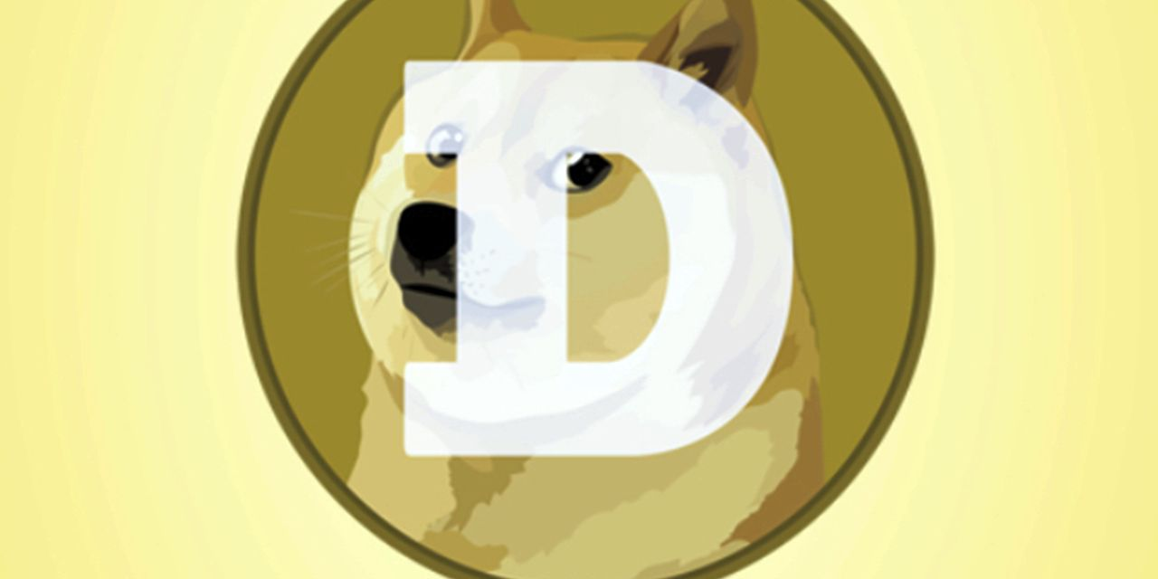 As dogecoin prices spike, one big-league baseball team is selling tickets in exchange for the meme crypto