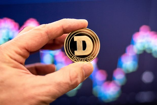 crypto marketwatch)