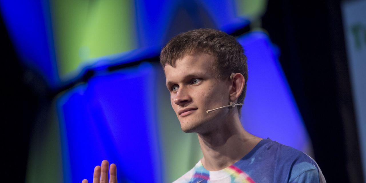 Opinion: Ethereum, the No. 2 behind bitcoin, fights off challengers that offer cheaper and faster blockchains