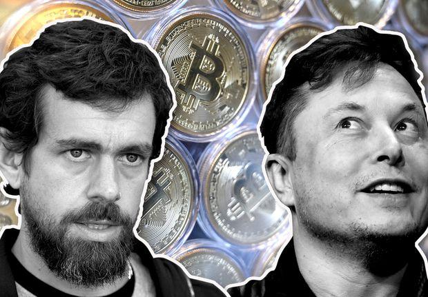 A bitcoin téma, Lexi az AI és a Pfizer jogásza várja többek közt a látogatókat a pécsi jogi karon
