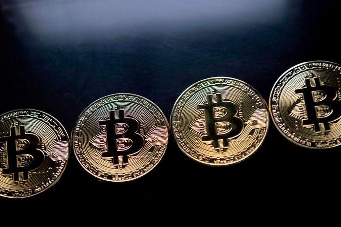 Migliori Faucet Bitcoin Paganti: Rubinetti Criptovalute