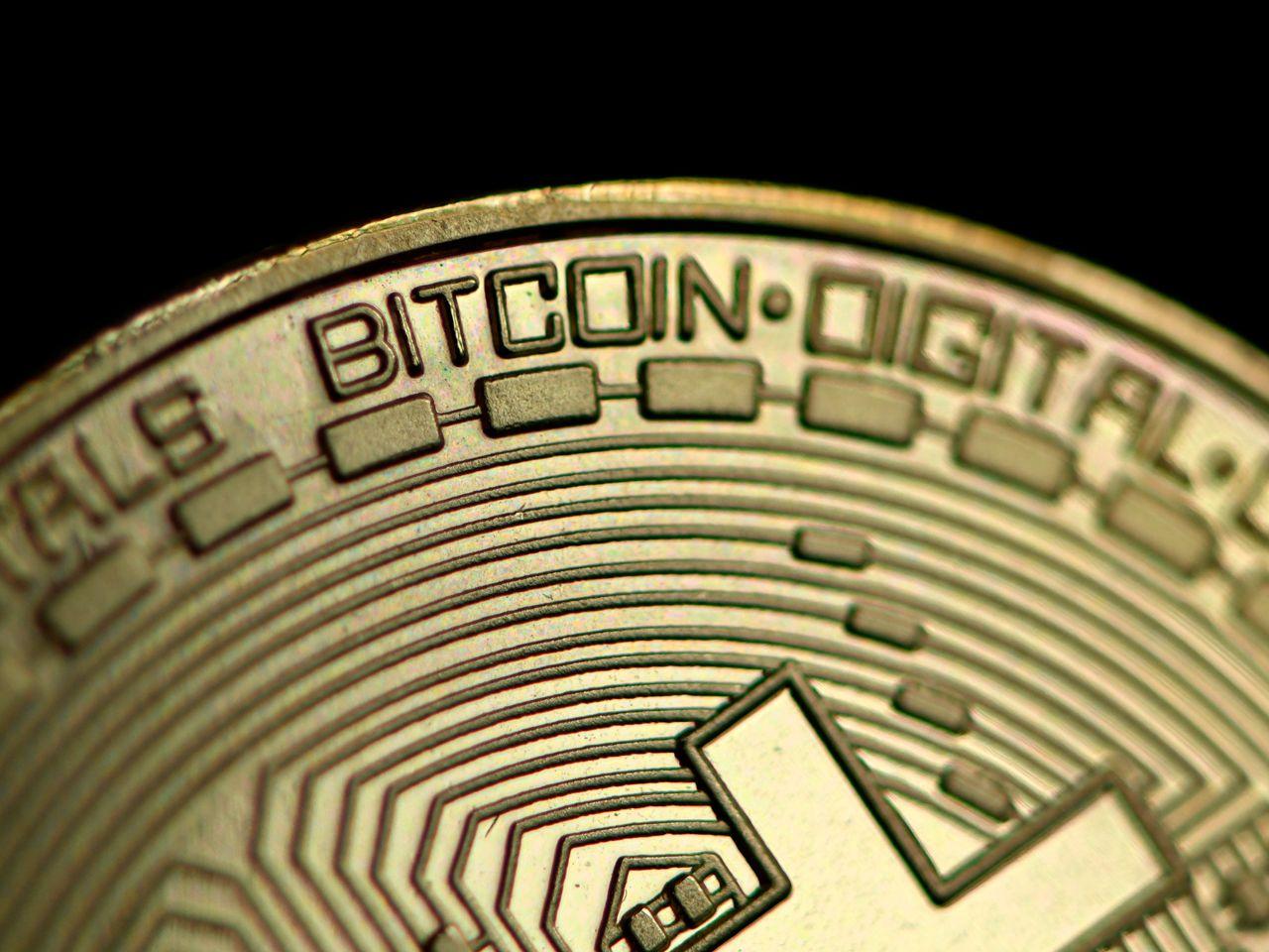 sistema di trading bitcoin cnn come il commercio bitcoin cryptocurrencies