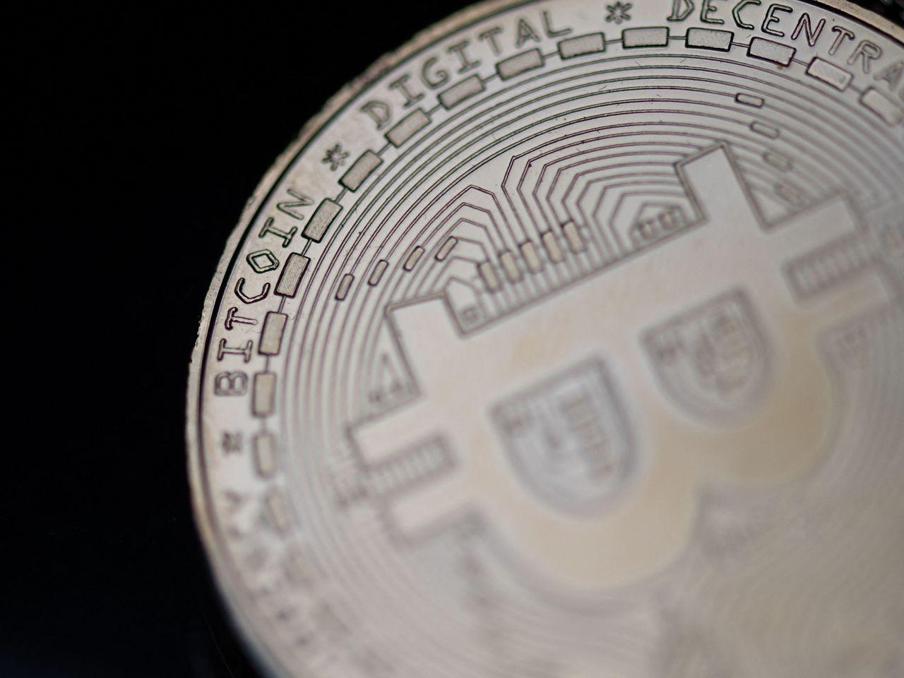 Bitcoin Mining: Hè Sempre Rendibile in ? 💸 - TechAcute