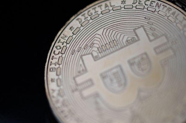 marketwatch bitcoin cikk bitcoin qt kereskedő