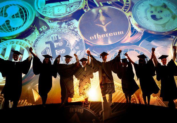 Bitcoin / Litecoin Valiutos konverteris   BTC LTC   Exc Rates