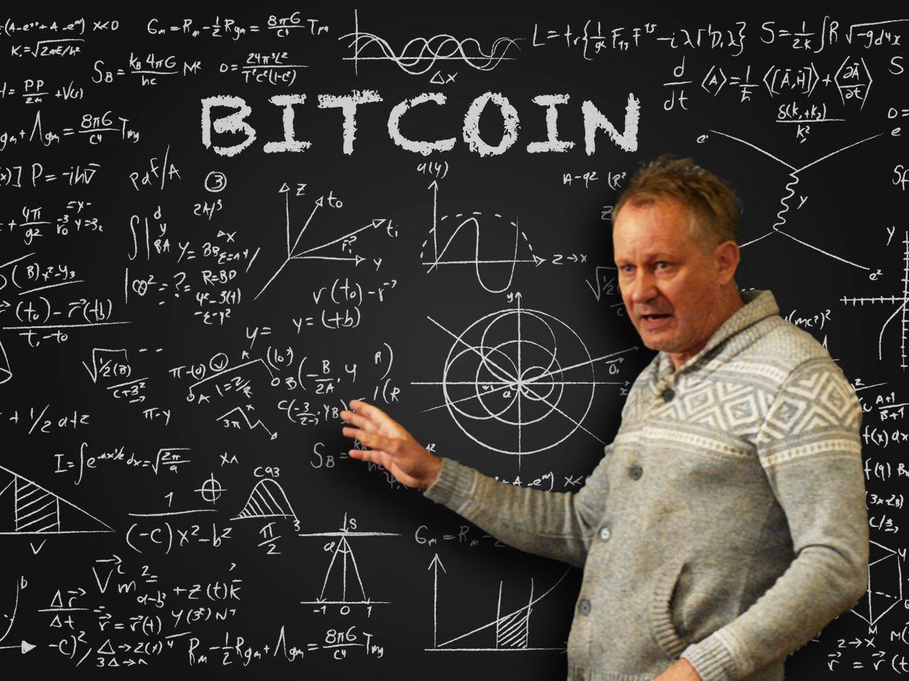 prekyba bitcoin 247