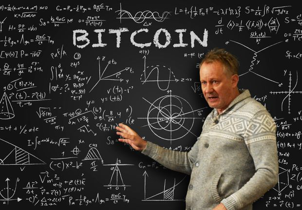 szerezd meg a bitcoin névtelenül btc hu usd