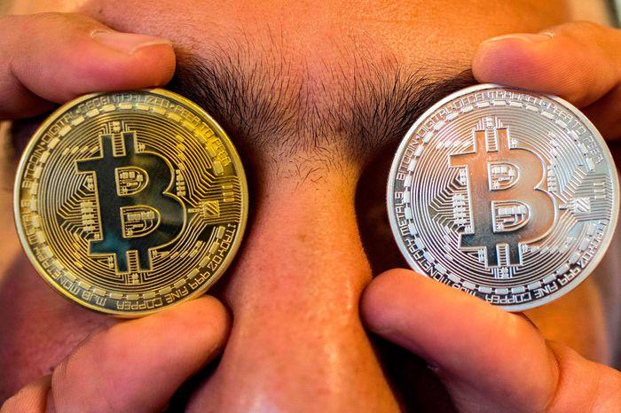 crypto sostenuto prestiti alpina btc