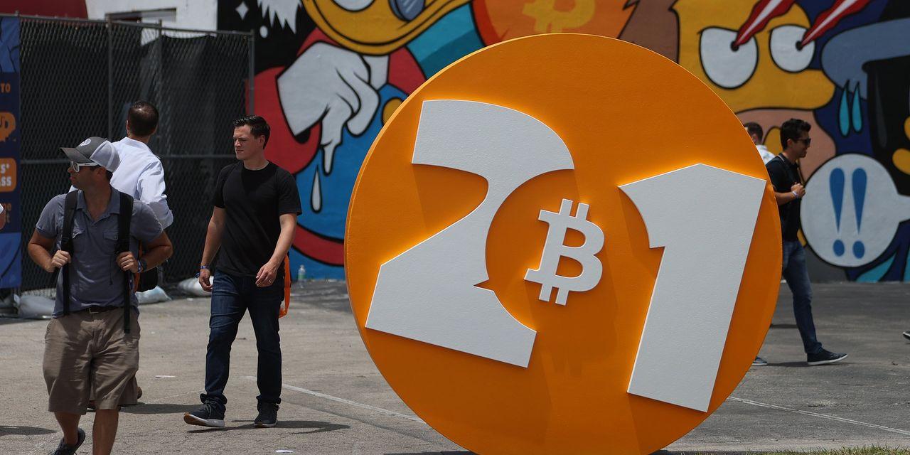 btc a baht richard branson bitcoin