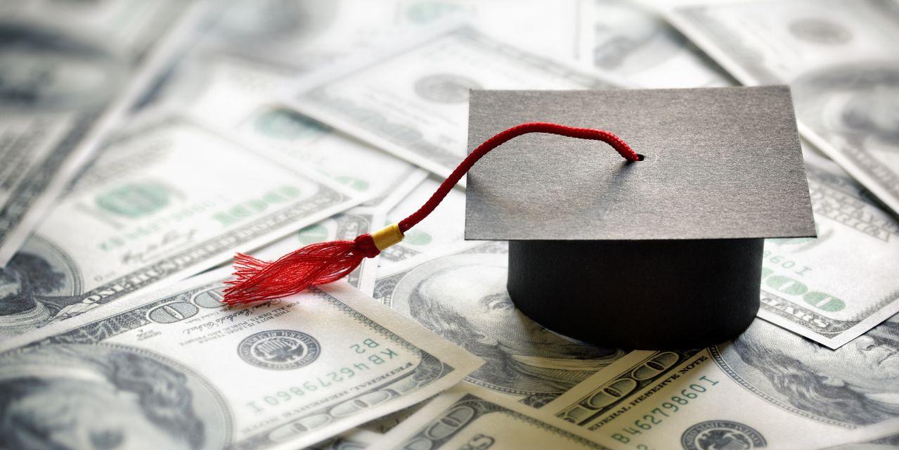 4 errores costosos que cometen los prestatarios al pagar sus préstamos estudiantiles