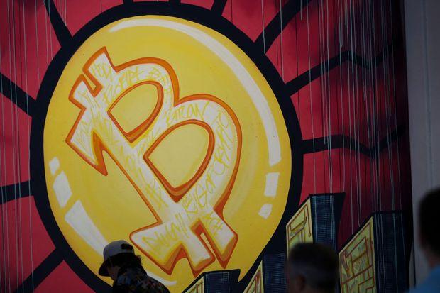 verdades sobre bitcoin trader prekyba bitcoin saugiai