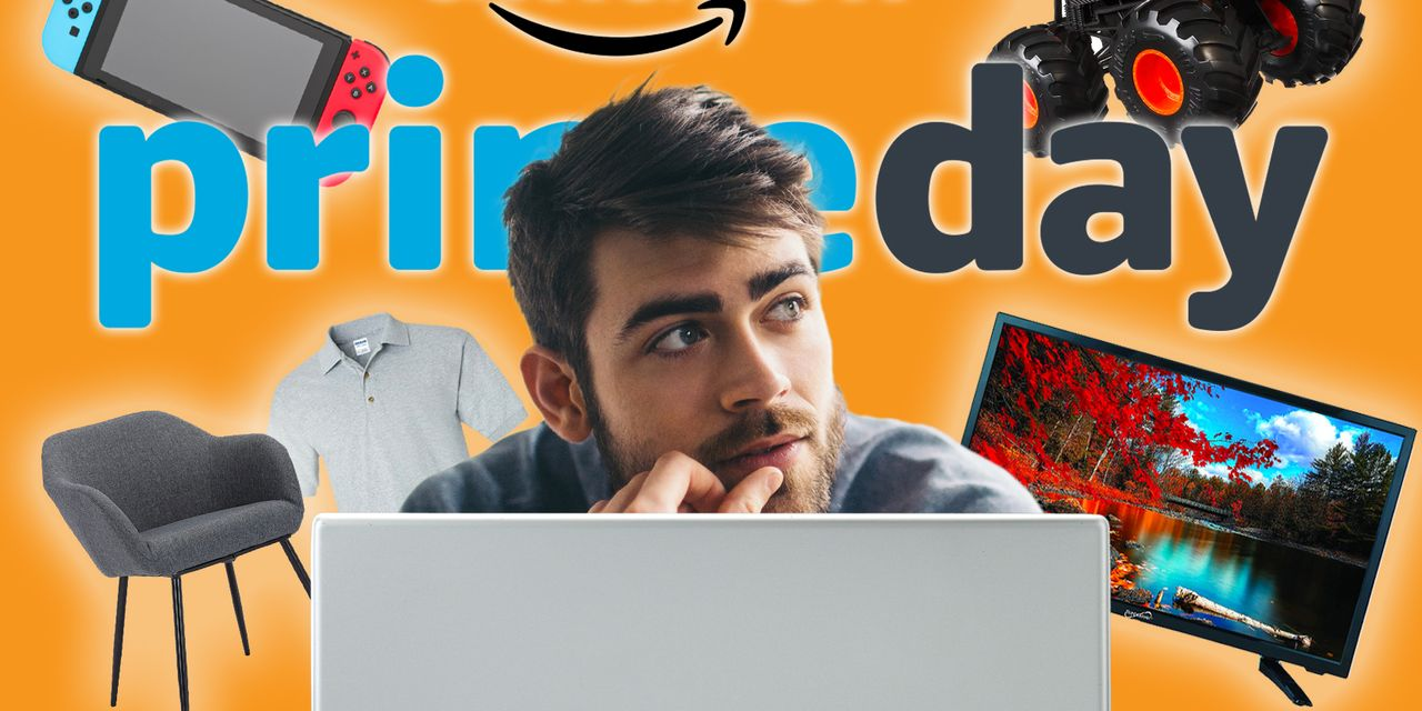5 things not to buy on Amazon Prime Day