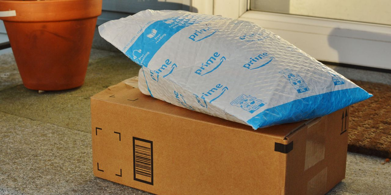 Amazon Prime Day could test the limits of the e-commerce giant's swift delivery capabilities