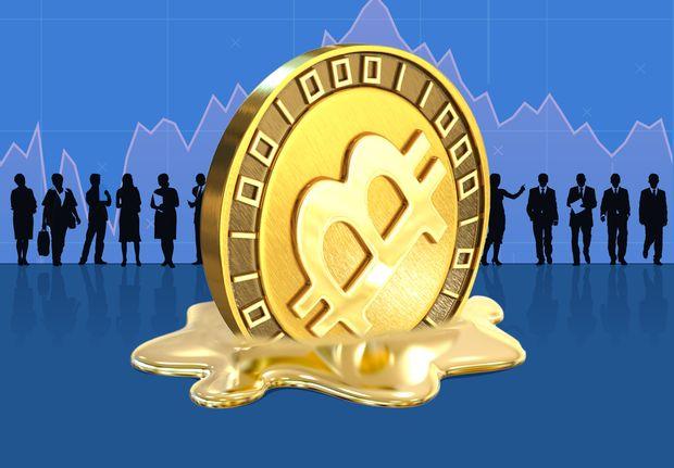 marketwatch bitcoin crash