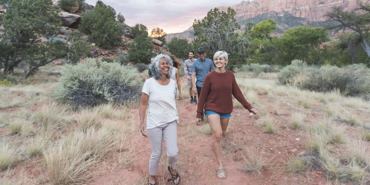 Considering a move for retirement? How to know if you're ready or not