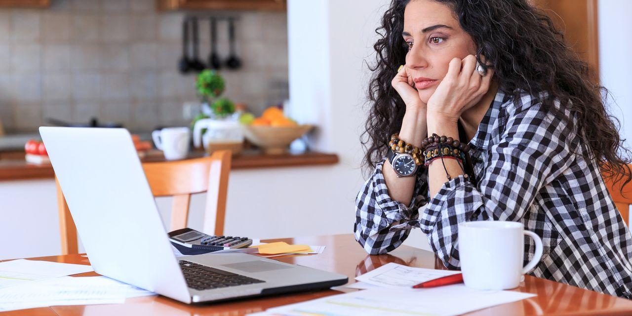 no credit check payday loans Cordova TN