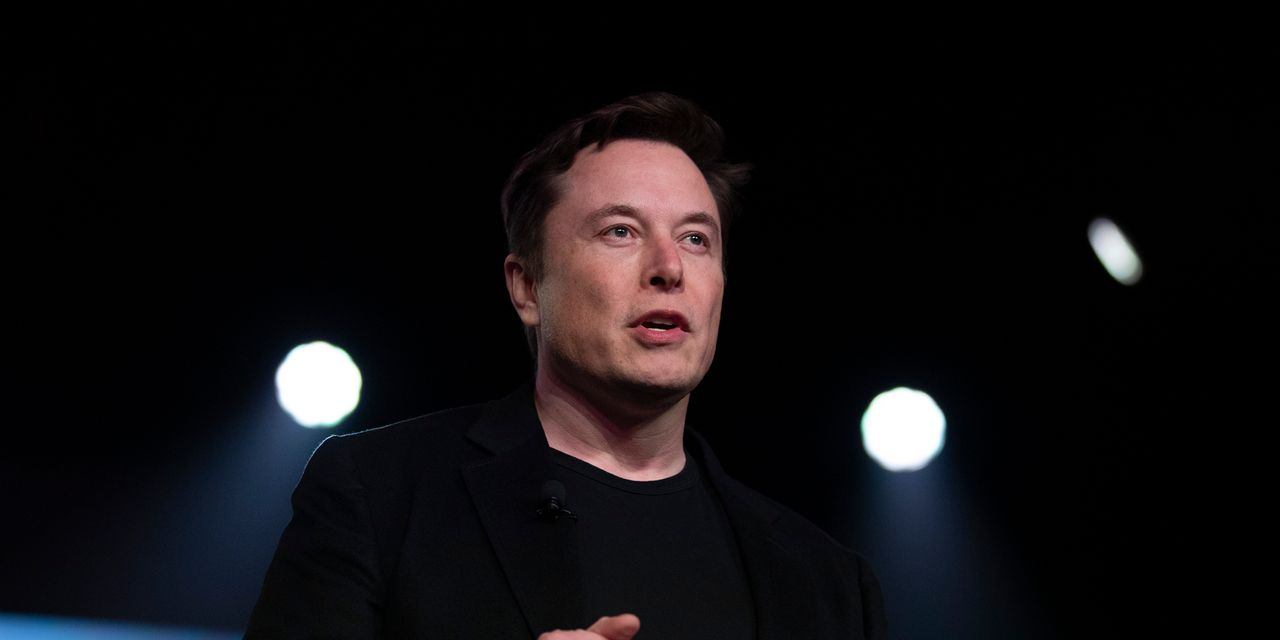 Elon Musk underneath hearth once more: CEO to testify over Tesla's acquisition of SunPower