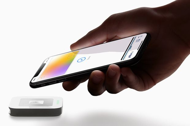 Apple reportedly planning buy-now, pay-later option; Affirm and Afterpay  shares drop - MarketWatch