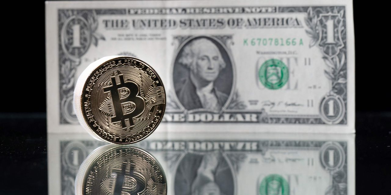 What new crypto tax rules would mean for average investors and miners