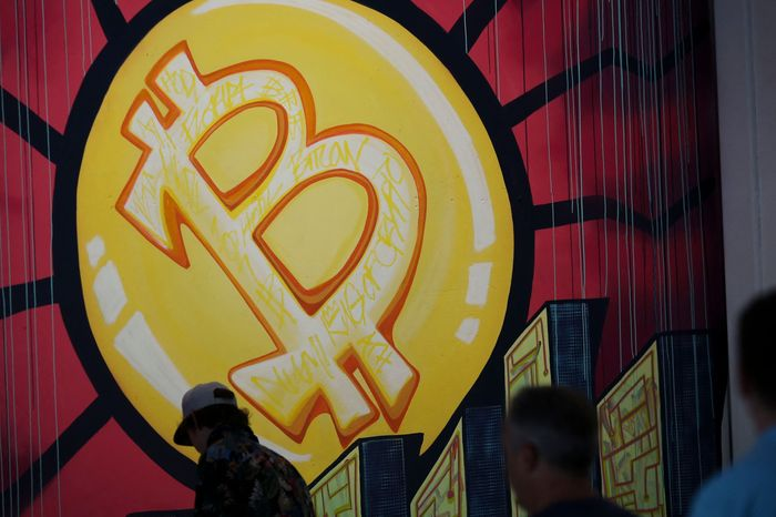 Come Comprare Bitcoin da Zero Guida [] . prosuasa.it
