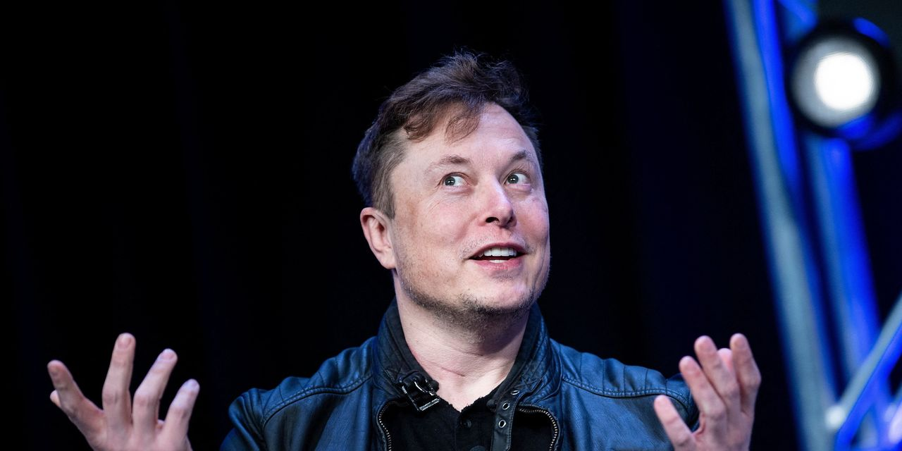 Opinion: Elon Musk says he is done with regular earnings calls. Tesla investors are better off.