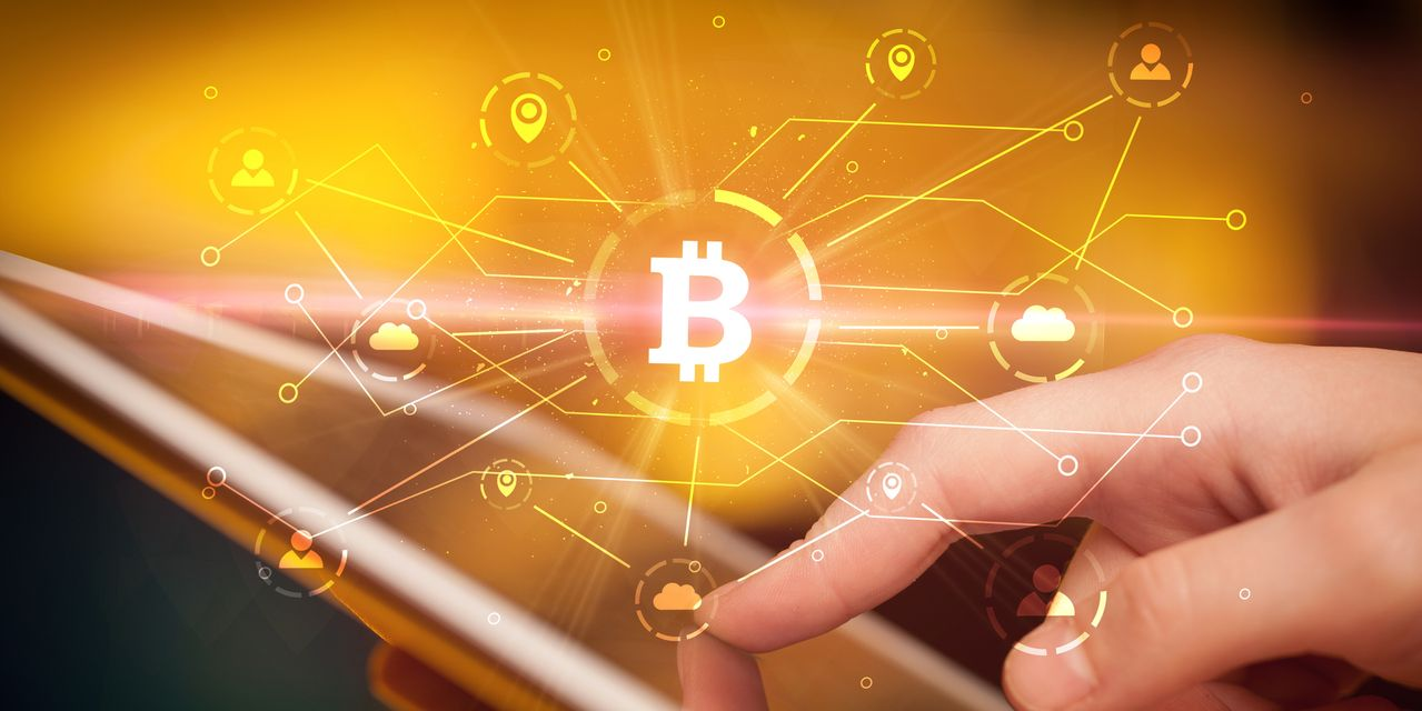 'Big Four' firm EY: major banks and other key financial institutions are working to tokenize assets 'behind the scenes'
