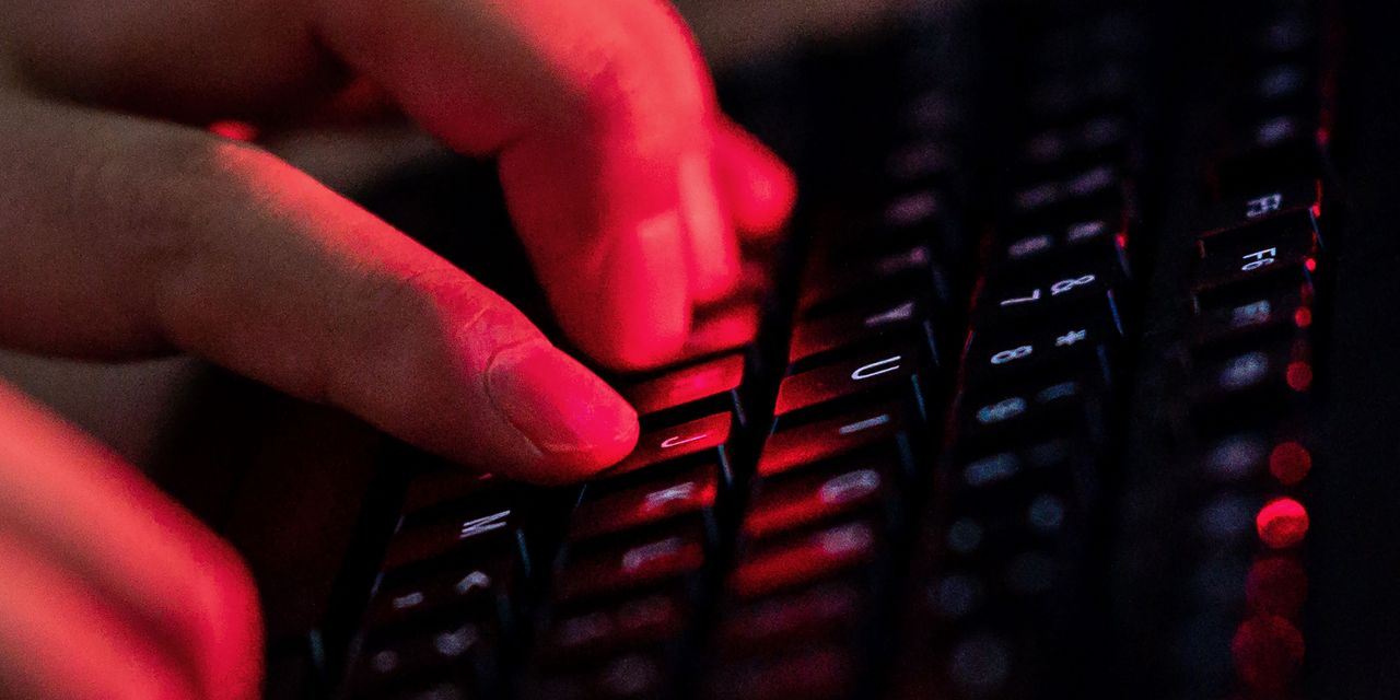 Market Extra: Survey finds asset managers embrace growing stream of data but struggle to sift signal from noise