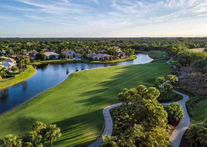 It's happening: Young people are moving to golf communities 4