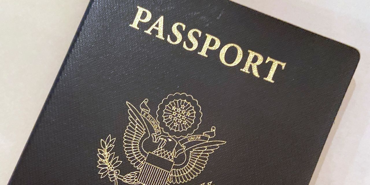 U.S. passport delays lead to long lines of disappointed would-be travelers