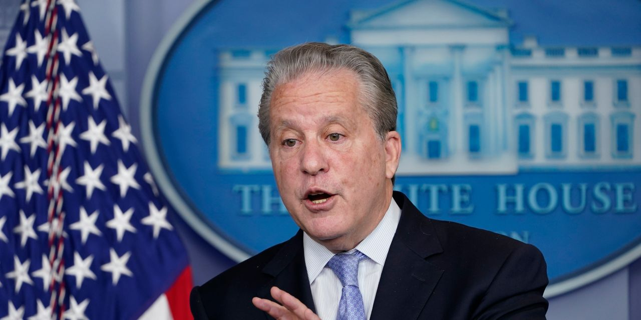 White House calls on states to prevent evictions after moratorium expires